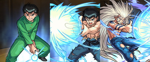 25-the-strongest-attack-in-jump-history (8)