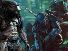 5-thing-predator (3)