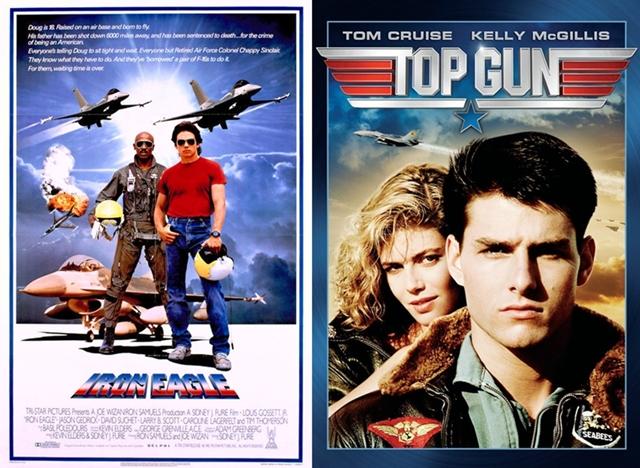 5-twin-films-movie (3)