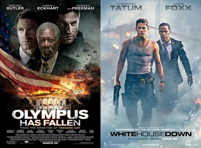 5-twin-films-movie (4)