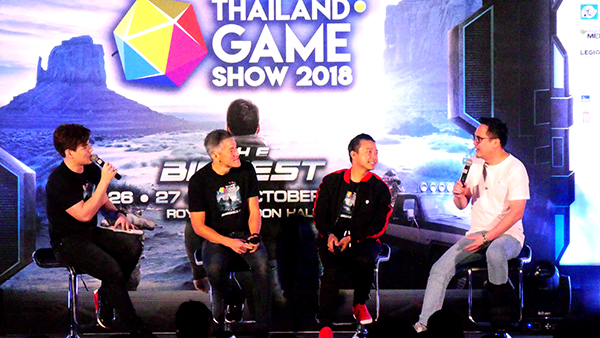 BNK48 E-sport Day (22)