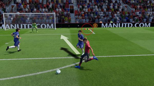 FIFA-19-Kick-Off-(In-Menus)