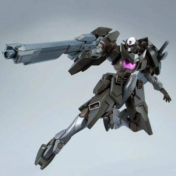 HG 1144  GN-X IV (10)