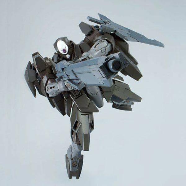HG 1144  GN-X IV (5)