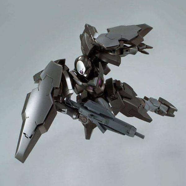 HG 1144  GN-X IV (8)