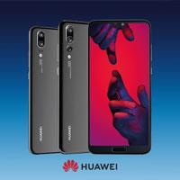 Huawei-P20-Pro-price-thai