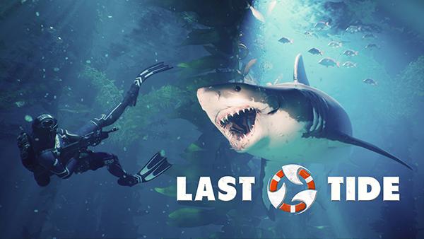 Last-Tide (1)