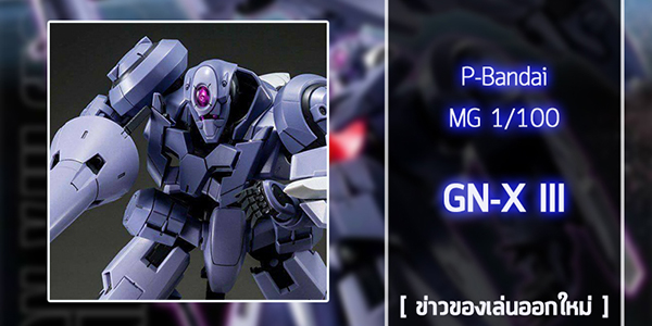 MG-GN-XIII (1)