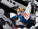 MG-Gundam-F191-Back-cannon-type-twin-VSBR (2) - Copy