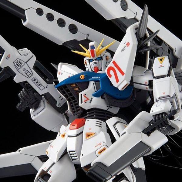 MG-Gundam-F191-Back-cannon-type-twin-VSBR (2)