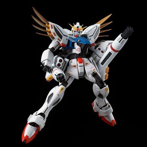 MG-Gundam-F191-Back-cannon-type-twin-VSBR (3)