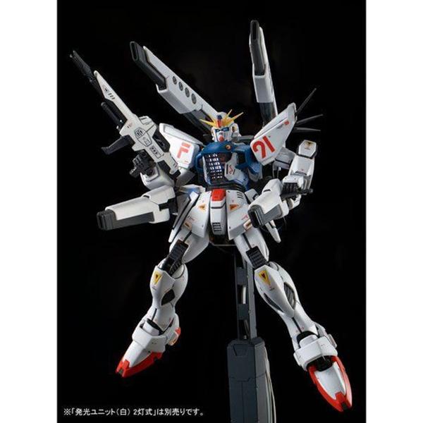 MG-Gundam-F191-Back-cannon-type-twin-VSBR (4)