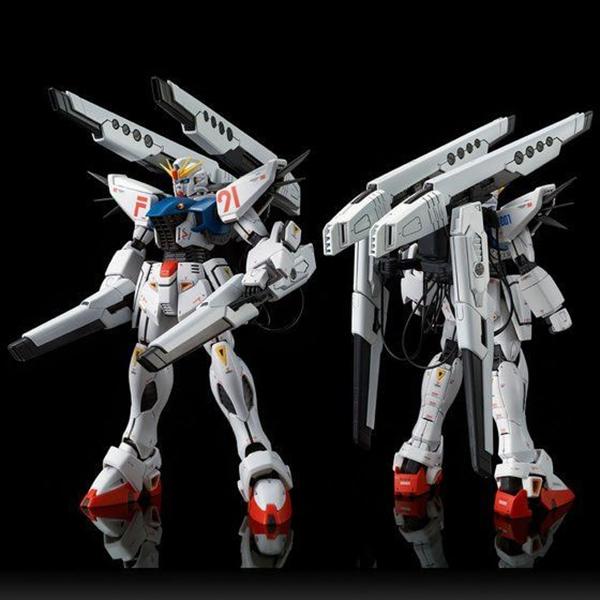 MG-Gundam-F191-Back-cannon-type-twin-VSBR (5)