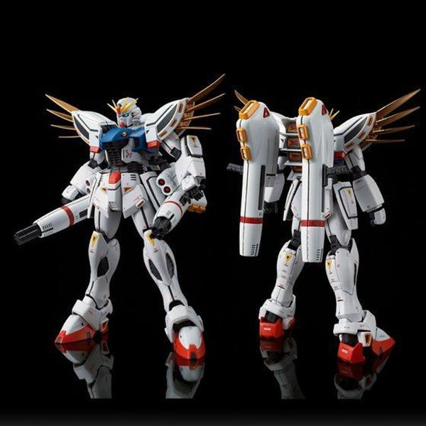 MG-Gundam-F191-Back-cannon-type-twin-VSBR (6)