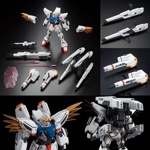 MG-Gundam-F191-Back-cannon-type-twin-VSBR (7)