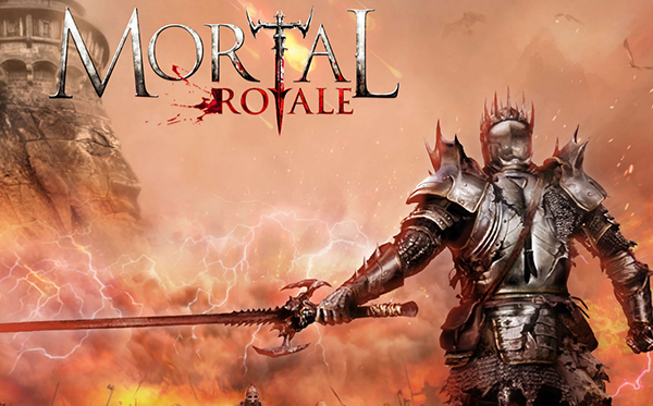 Mortal-Royale (1)