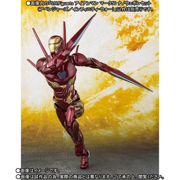 SHF-Iron-Man-MK50-Nano-Weapon (10)