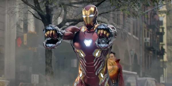 SHF-Iron-Man-MK50-Nano-Weapon (2)