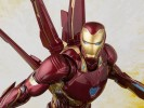SHF-Iron-Man-MK50-Nano-Weapon (3) - Copy