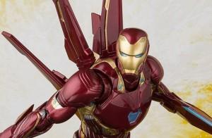 SHF-Iron-Man-MK50-Nano-Weapon (3) - Copy