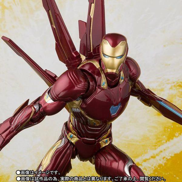 SHF-Iron-Man-MK50-Nano-Weapon (3)