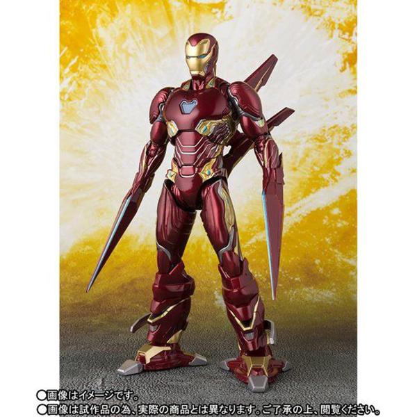 SHF-Iron-Man-MK50-Nano-Weapon (8)