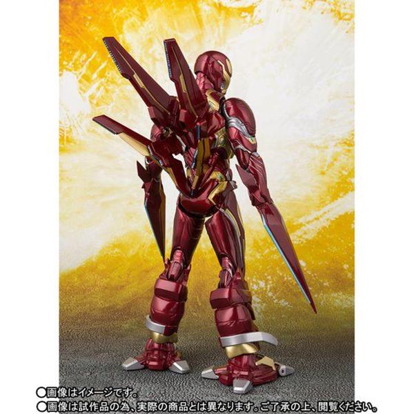 SHF-Iron-Man-MK50-Nano-Weapon (9)