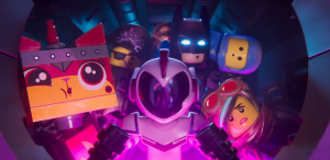 The-Lego-Movie-2 (2)