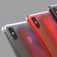 Xiaomi-Mi-A2-price-thai