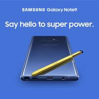 galaxy-note-9-price-thai