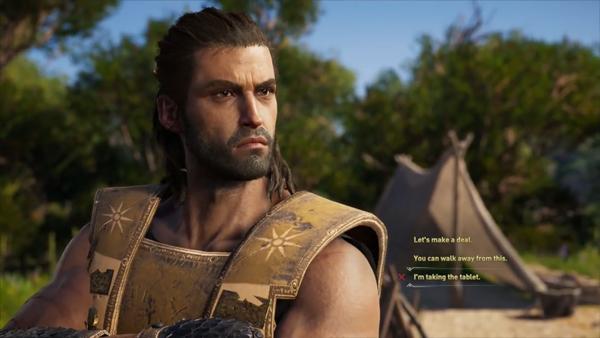 Assassins-Creed-Odyssey49