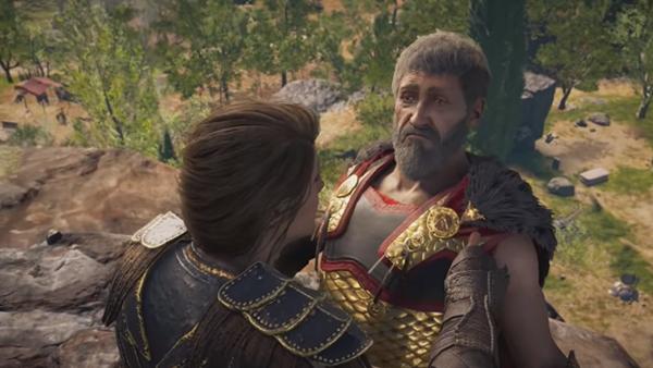 Assassins-Creed-Odyssey_dd
