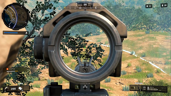 Call-of-Duty-Balckout-mode (10)