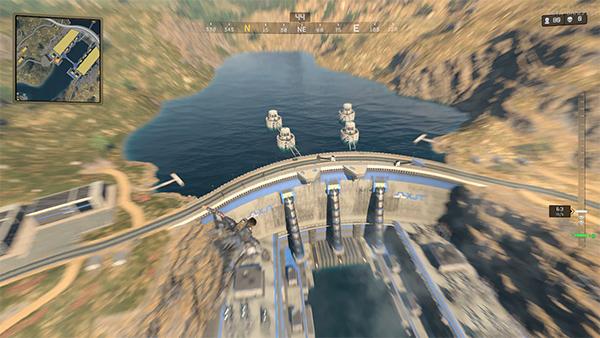 Call-of-Duty-Balckout-mode (3)