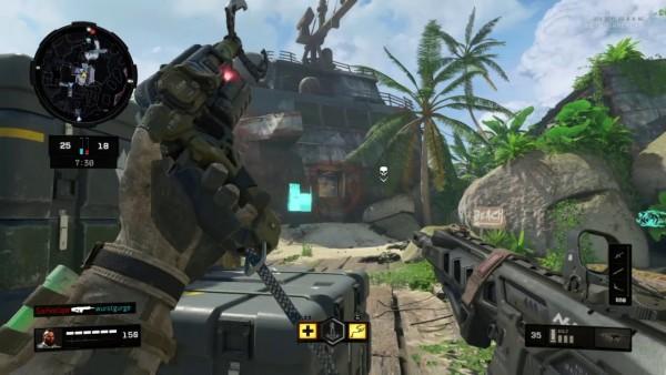 Call-of-Duty-Balckout-mode (5)