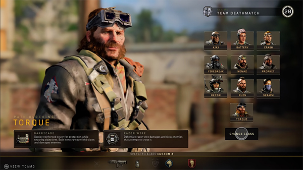 Call-of-Duty-Balckout-mode (7)