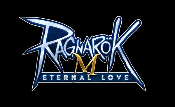RO mobile ragnarok-m-eternal-love-android-iphone-1 (2)