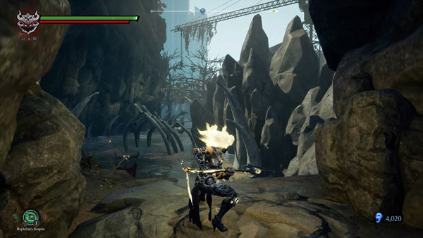 darksiders 3 review (6)
