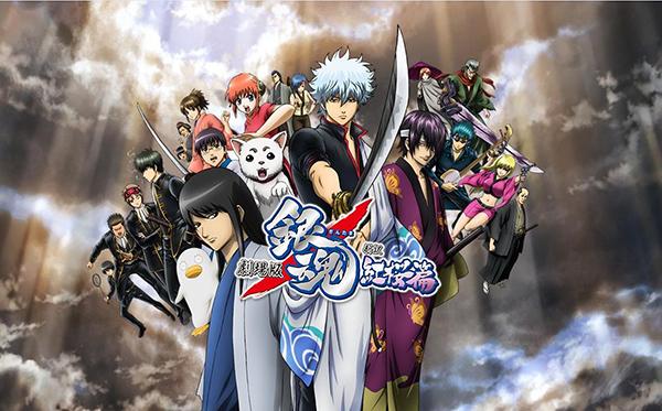 netflix-anime-series (10)