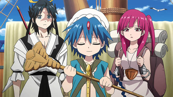 netflix-anime-series (19)