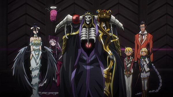 netflix-anime-series (2)
