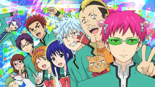 netflix-anime-series (3)