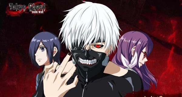 netflix-anime-series (6)