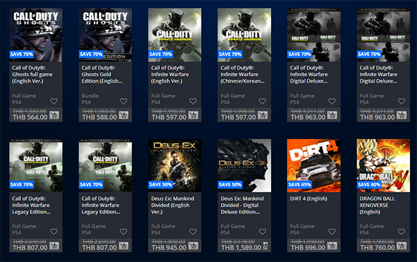 promotion-low-price-sale-game-ps4-pc-stream Oct 2018 (3)