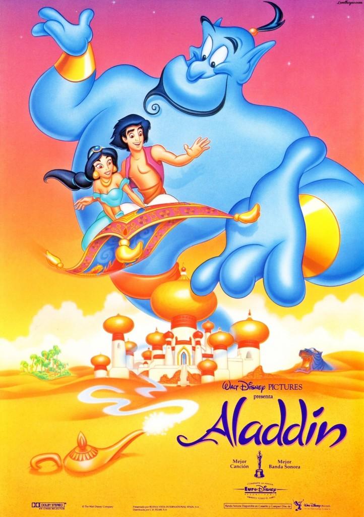 Aladdinpic1