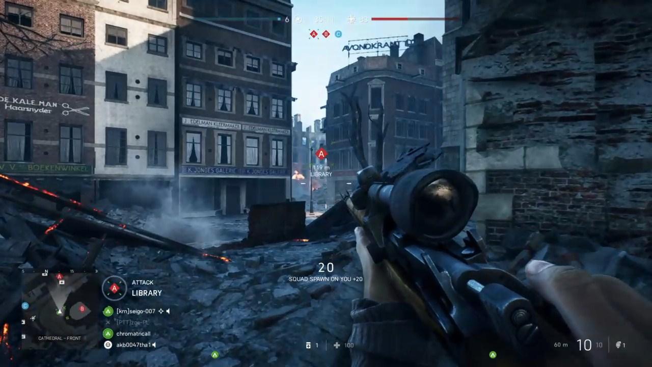 Battlefield™ V_Review (21x)