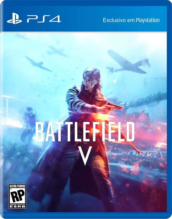 Battlefield™ V_Review (23)
