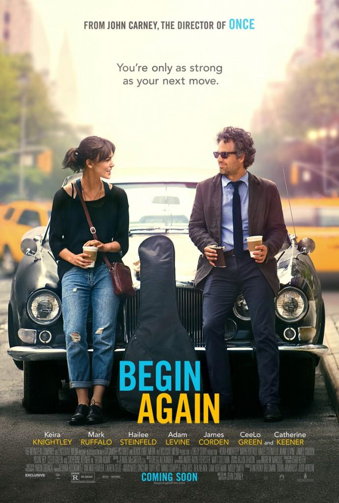 Begin Again pic1
