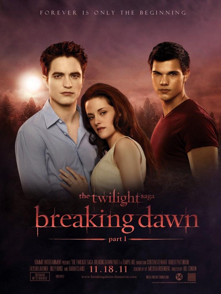 Breaking Dawn Part1 pic1