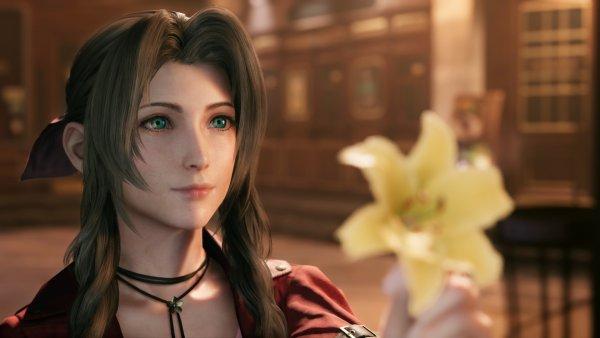 Final-Fantasy-VII-Remake_2019_05-09-19_004_600
